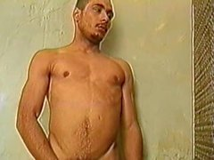 Hapishane seks latino