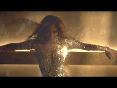 Jennifer Lopezin - Päällä kerros PMV
