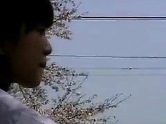 Любительский азиатский подросток подросток едят киску в высоком def