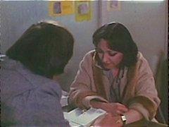 Tytöt USA ( Vanessa Del Rio , Erica Boyer ) ZX