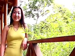 tao hong 3 - china fuckin ' pop - by PACKMANS