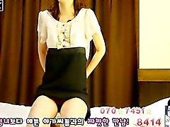 Korean секс-скандал 9-1