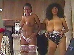 Gran parte più di un boccone 1 ( 1988)