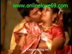 бангладешское девочки выйти замуж вечером - onlinelove69