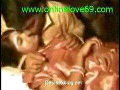Bangladeshi Mädchen heiraten Nacht - onlinelove69