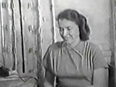 1946 housewife adultery with a neighbour