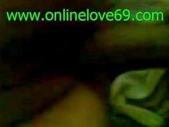 Il sesso con Cusin - onlinelove69