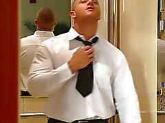 Elevator jack Non circoncisi largo