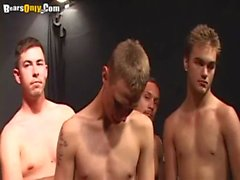 Gloryhole gay Suckersearsonly_8_part3