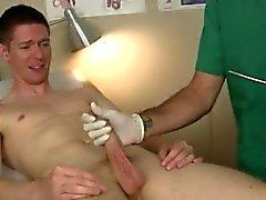 Dei gay gallerie di video del feticcio medicali prima volta i suoi uomo TX ad asta