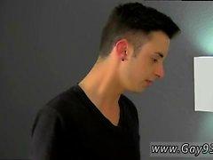 Handsome Diciottenni filipino gay da fotografici porno xxx Servizio in camera Servizio Spirito