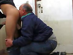 another craigslist guy licks my ass