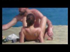 De Sandfly dom Sensaciones - exclusiva playa de Voy 2,015 !