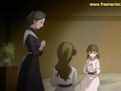 Animation Hentai