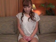 Anna Anjo uyarılmışken boğaz ağrısı yapar