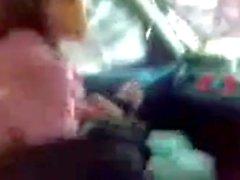 Desi Delhi KeshavPuram MMS Neha Khan Dhanraj Araba Skandalı