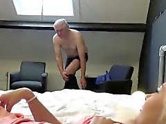 Teen girl lactation But she is not having it!