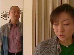 História de adultos japoneses