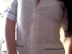 nurse69 7.mp4