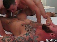 Удивительная геем 3 some Хочу найти при рогатые заклепками часть6
