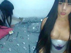 SOBI webcam