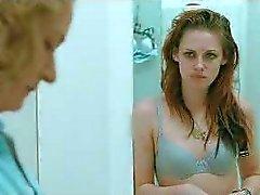 Kristen Stewart perfecte kont