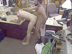 Gay Anal Seks için matür adam oyunu