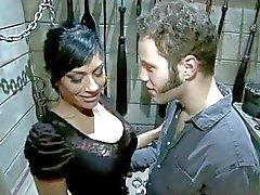: - WE LOVE te degraderen en vernederen SISSY MEN - : ukmike video
