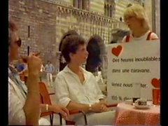 Mobilhome Kızları (1986)