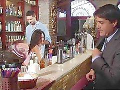 Corrupte moraal 4-5 ( Italiaanse film 2006 )