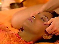 Kadınlar için Uçak masaj Münhasır