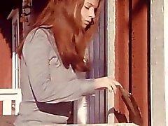 Noksanlıkta - Exponerad (1971)