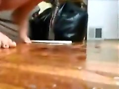 amateur teen schoolgirl having orgasm On WebCam - Pussycamhd