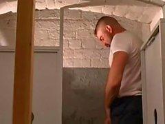 Mi ha Lock up in quella prigione e buttate la chiavetta !