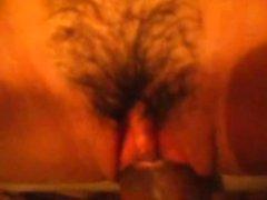 Sürtük büyük horoz hard berbat ve hd siyah Dick seviyor