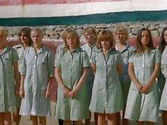 Klasik Kadınlar Island Part 2