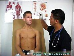 Mediche gaio sexy tappezzeria nude Qual avrei fatto a dire , alcun ?