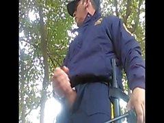 Güvenlik Guard Büyük Aletler