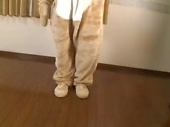 kigurumi fukamoko 1