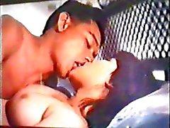 thai Porno in : São connessione Wi ha cantato
