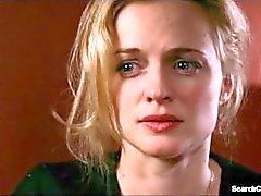 Heather Graham - Adrift Dans Manhattan (2007)