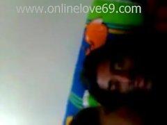 Bangladesh La Bella Ragazza sesso bf - onlinelove69