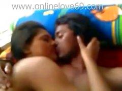Bangladesh Hermosa sexo Chica con bf - onlinelove69