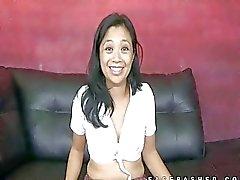 Porno star asiatica bocca scandaloso fottuta