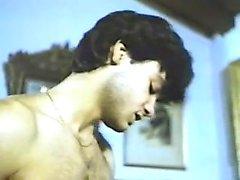 Mian Par8ena gian Olous kreikan Vintage XXX ( koko elokuvan ) DLM