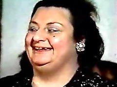 Jia eu proti daskala - Greek Vintage Porn