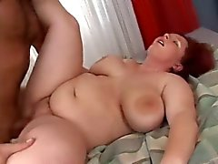 knulla feta kvinnor sex video