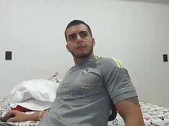 Stepbrothers webcam 1