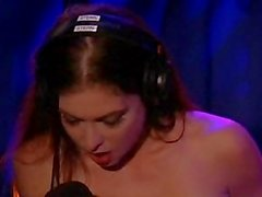 jessica jaymes howard stern sybian