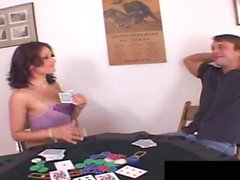 tory lane loves standing 69 and her ATM filled with cum